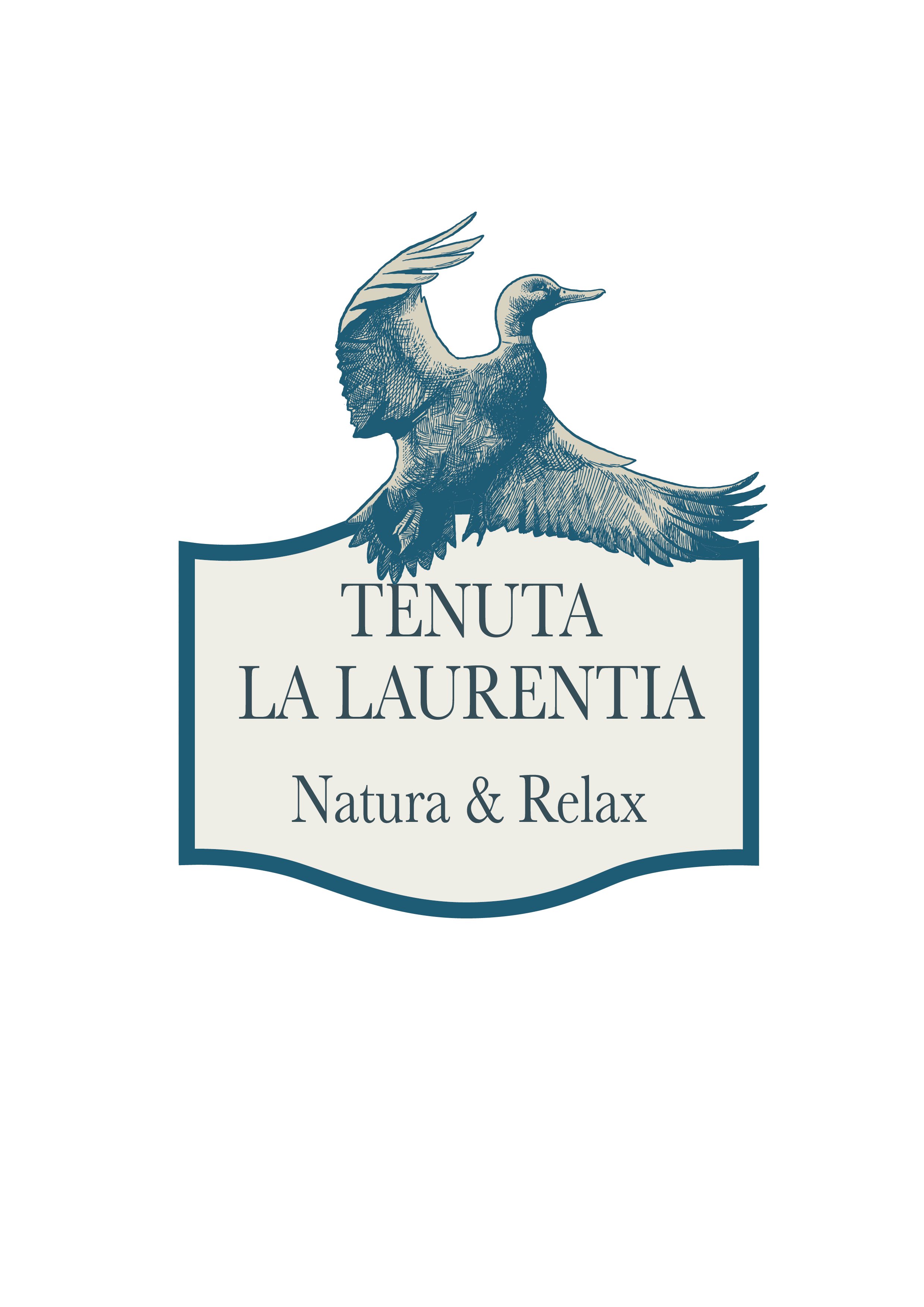 logo sito-01